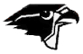 logo Burlington Township