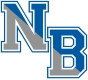 Northern Burlington HS